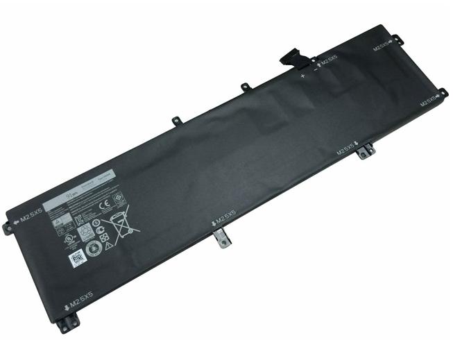 Dell 245RR