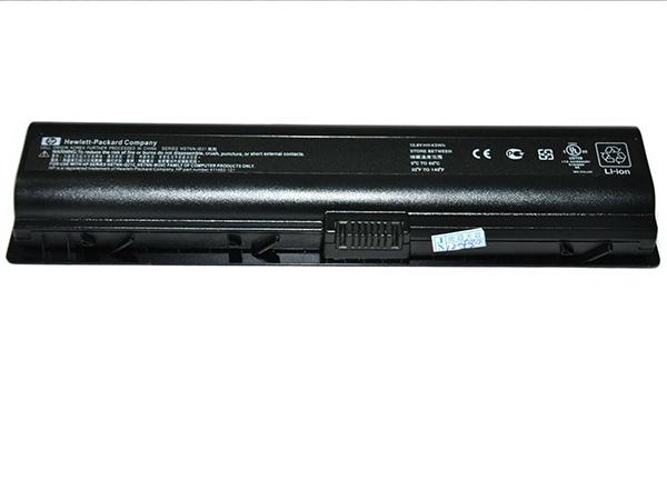 HP HSTNN-Q21C