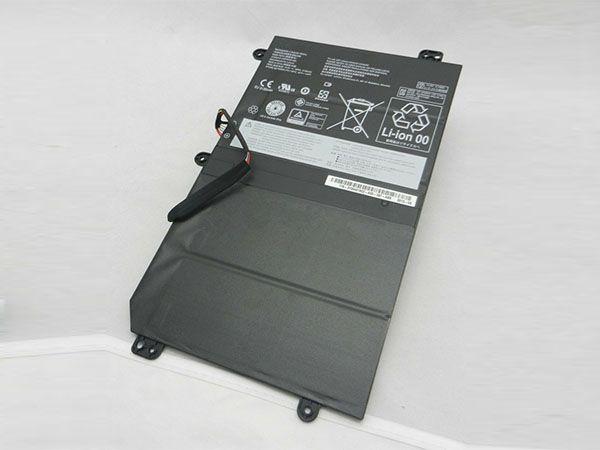 31504218 Laptop Akku