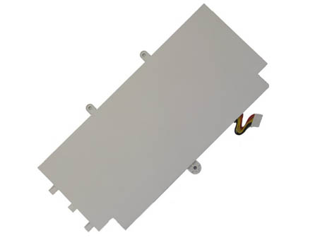 3ICP5/55/53 Laptop Akku