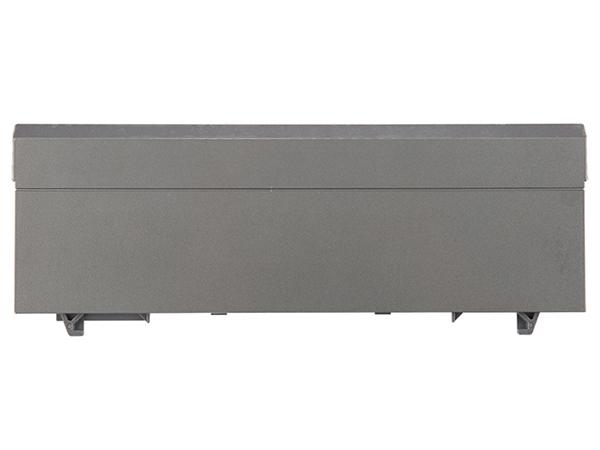 Dell 4M529