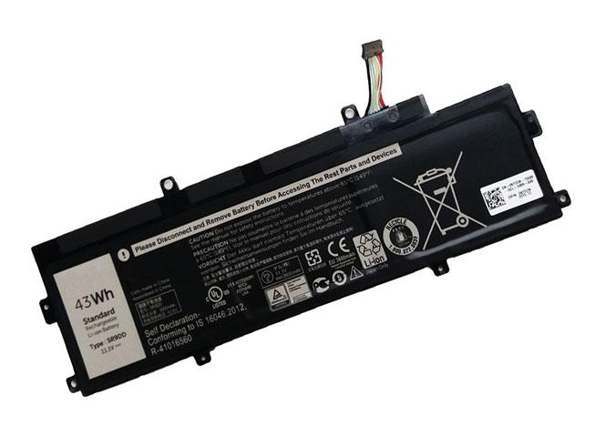 5R9DD Laptop Akku