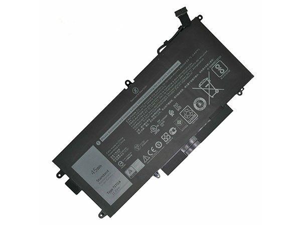 71TG4 Laptop Akku