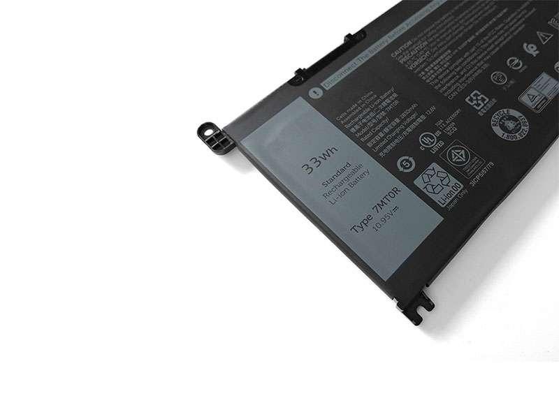 Dell 7MT0R