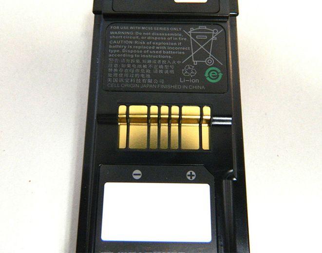 Symbol 82-111636-01