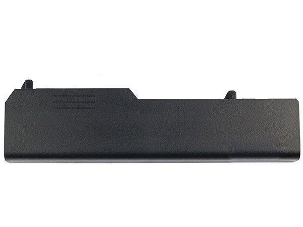Dell 0T116C