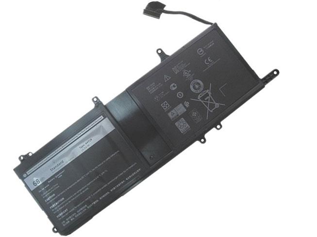 Dell 9NJM1 Akku