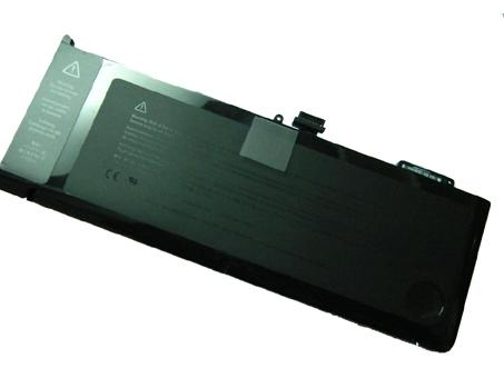 A1321 Laptop Akku