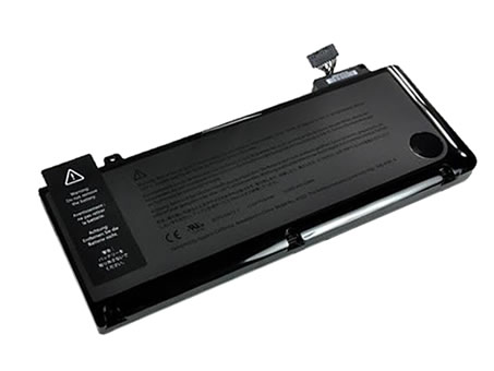 A1322 Laptop Akku