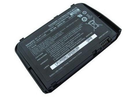 AA-PB1UC4B Laptop Akku