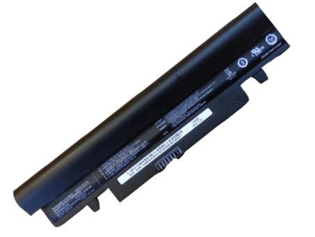 AA-PB2VC6B Laptop Akku
