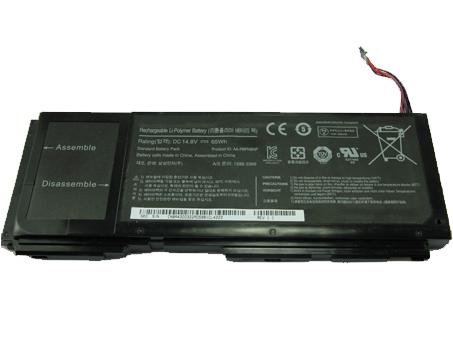 AA-PBPN8NP Laptop Akku
