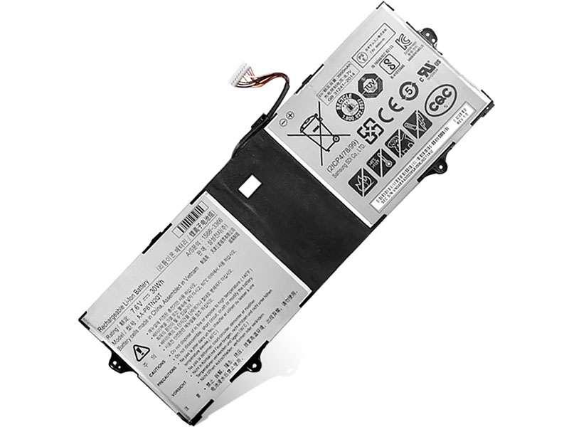 AA-PBTN2QT Laptop Akku
