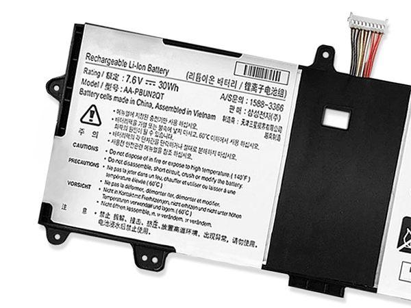 Samsung AA-PBUN2QT