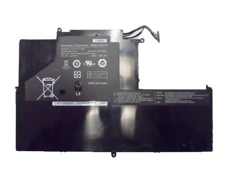 AA-PLPN6AN Laptop Akku