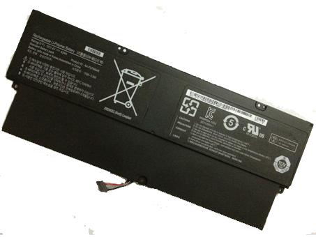 AA-PLPN6AR Laptop Akku