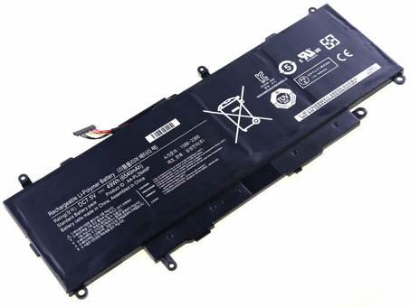 AA-PLZN4NP Laptop Akku