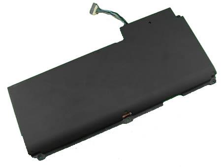 AA-PN3VC6B Laptop Akku