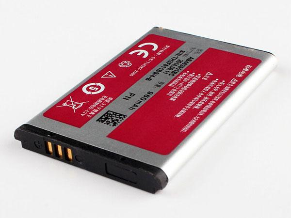 Samsung AB463651BC