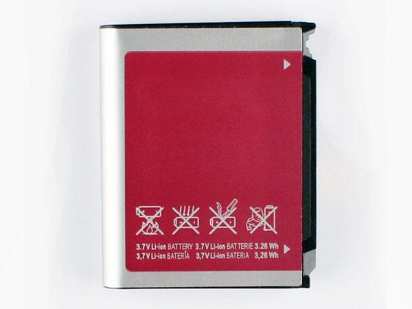 Samsung AB653039CC
