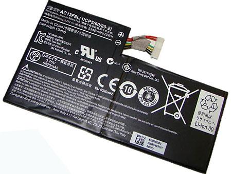 Acer AC13F8L Akku