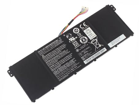 Acer AC14B8K laptop batterie