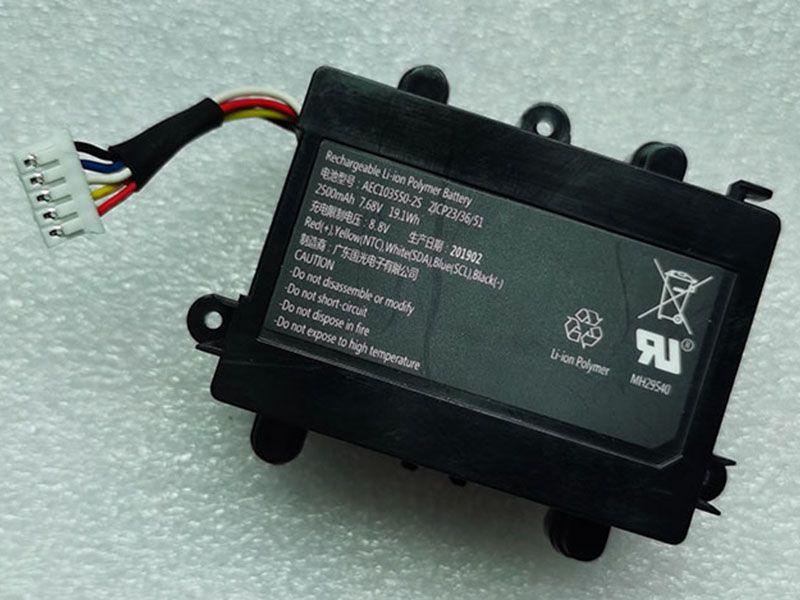 AEC103550-2S