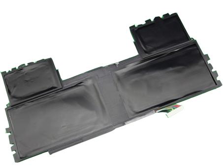AP12E3K Laptop Akku