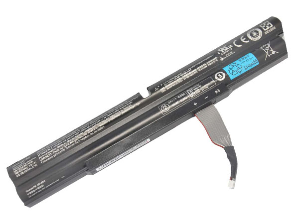 Acer AS11B5E