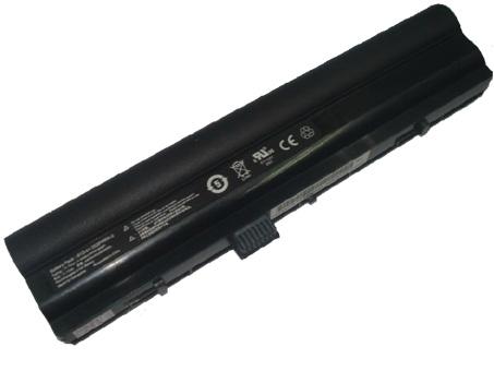 B13-01-2S2P2200-0 Laptop Akku