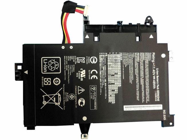 ASUS B31N1345 laptop batterie