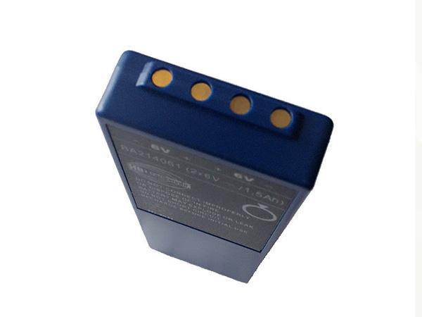 HBC BA214061