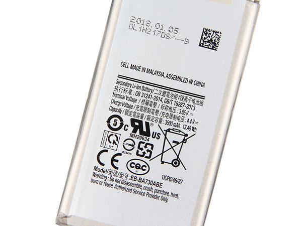 Samsung EB-BA730ABE