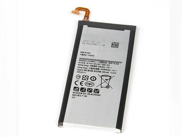 Samsung EB-BC900ABE