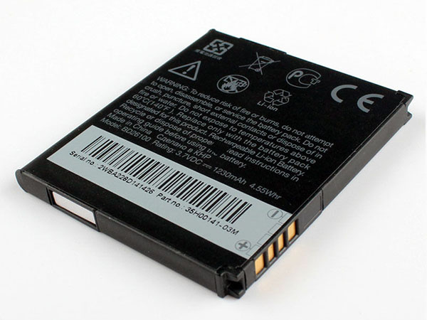HTC BD26100