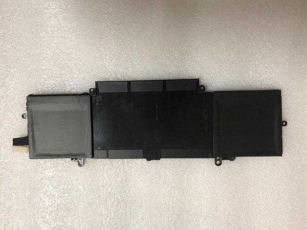 HP 918180-855
