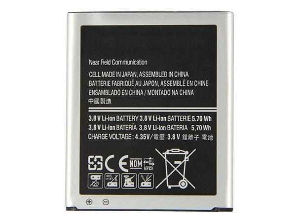 Samsung EB-BG313BBE
