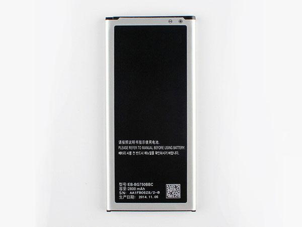 EB-BG750BBC