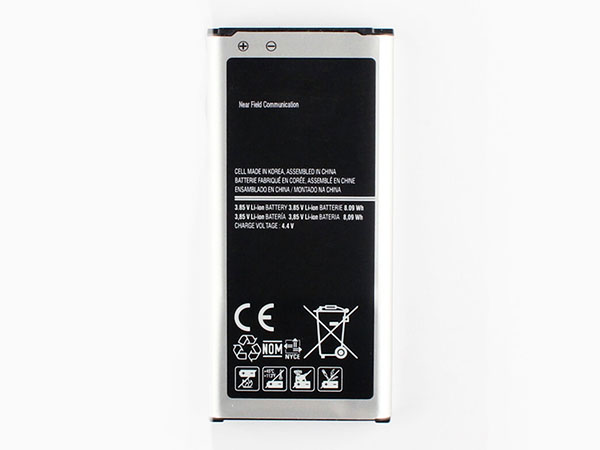 Samsung EB-BG800CBE