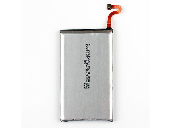 Samsung EB-BG965ABE
