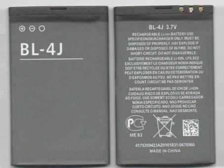 Nokia BL-4J Akku