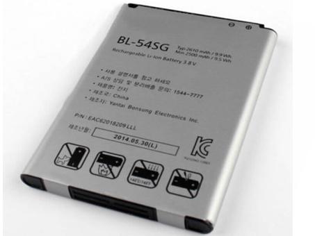BL-54SG Akku