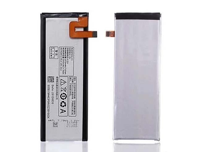 Lenovo BL215 handy batterie