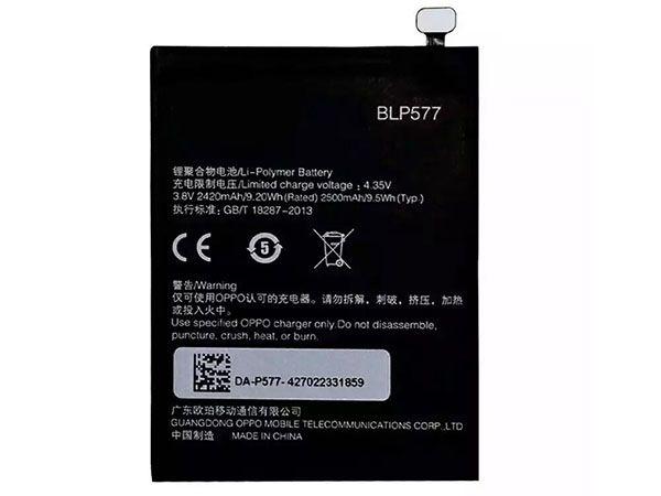 BLP577