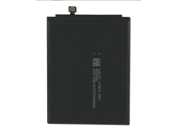 Xiaomi BM4J