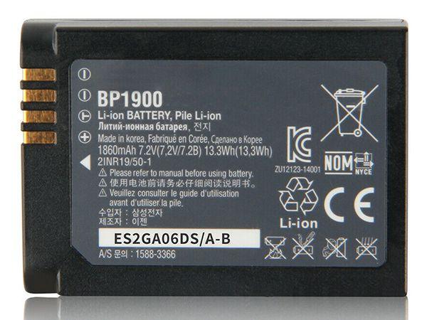 BP1900