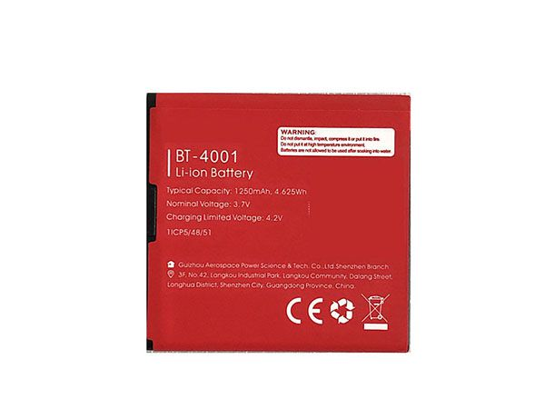 Leagoo 1ICP5/48/51