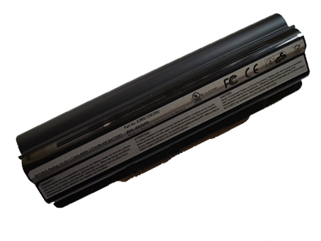 BTY-S14 Laptop Akku