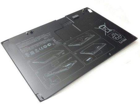 hp Ba06xl Laptop-Akku