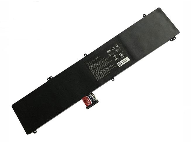 rz09-0166 Laptop Akku